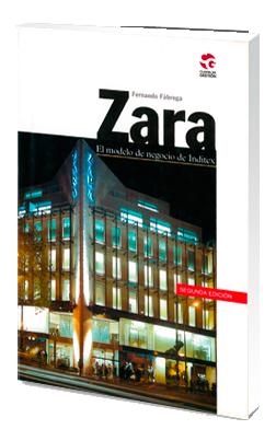 LIBRO-ZARA-m