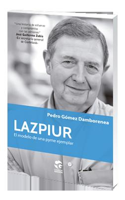 LIBRO-LAZPIUR-m